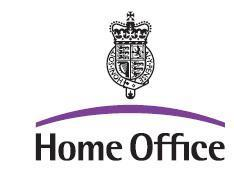 Home Office homepage