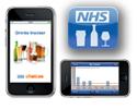 IPHONE-app-125x100