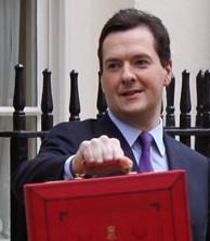 Osborne2011budget