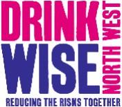 DrinkWise_logo_RGB
