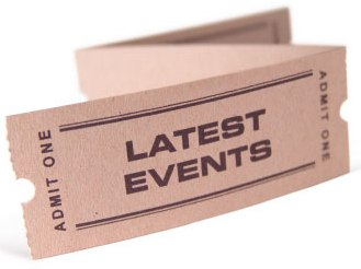 Latest-events2