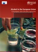 Alcohol_in_EU