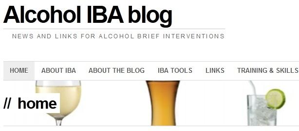 IBA blog v2