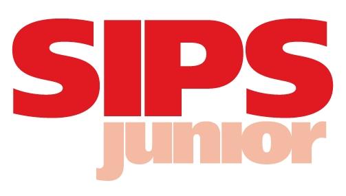 SIPS JNR