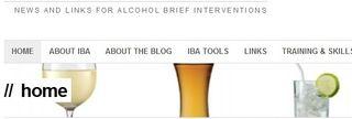 IBA blog v3