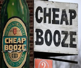 Cheap booze3