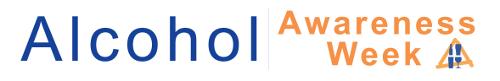 Awareness week logo 2012 web