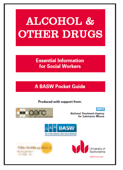 BASW guide