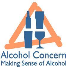 Alcohol_concern_logo