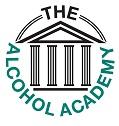 Academy logo non AERC small