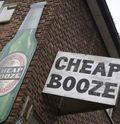 Cheap booze2