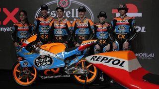 Presentacion-moto3-repsol-estrella-galicia-2012_01 (2)