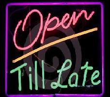 Open-till-late3