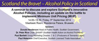 Scotland_the_brave_up