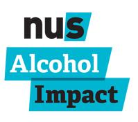 Alcohol-Impact