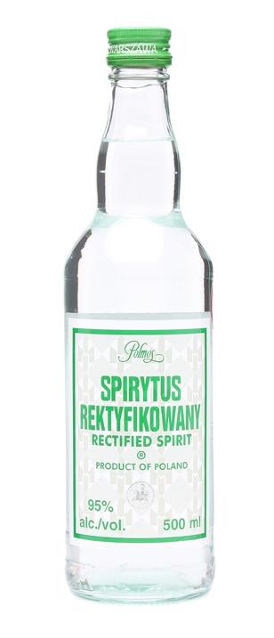 Vodka_spi2