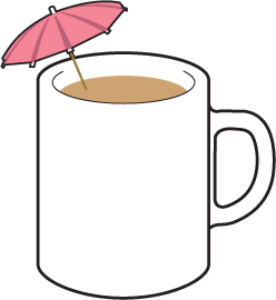 Dry-january-mug-image