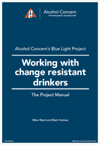 Blue light manual v1