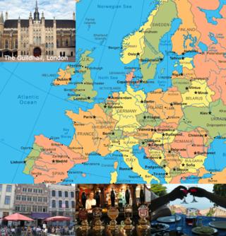 EuropeanConf