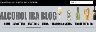IBA blog2