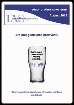 IAS alert Aug 2015