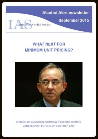 IAS alert Sept 2015