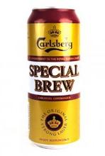 Special_Brew