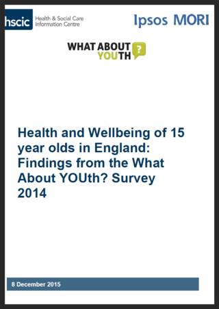What about YOUth report