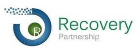 Recovery Partnership