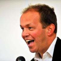 David Burrowes MP