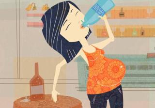 Alkofritt_drikker-2sp