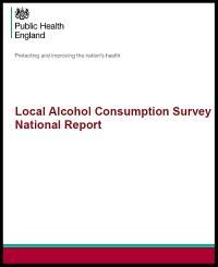 LAPE local survey 2017