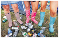 Festboots