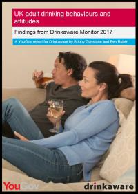 Monitor 2017