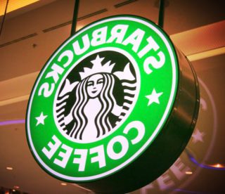 Starbucks_sign