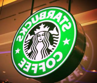 Starbucks_sign