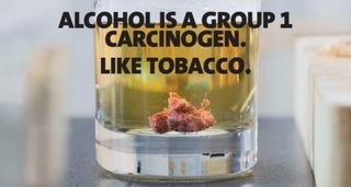Alcohol_and_cancer_large