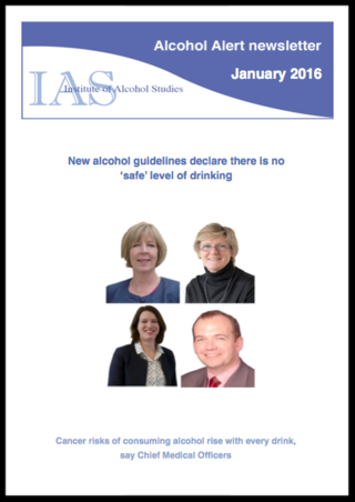 IAS Alcohol Alert Jan 2016