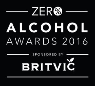 Zero-Alcohol-Awards-Logo