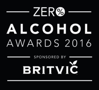 Zero-Alcohol-Awards-Logo