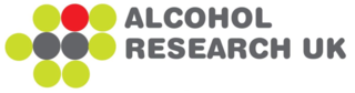 Alcohol Research UK