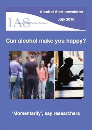 IAS alert July 2016