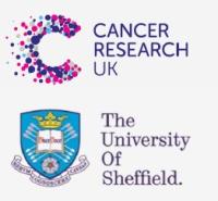 Alcohol cancer report