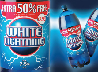 11329_White-Lightning-cider