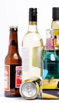 LARGE_20PHOTOS_ALCOHOL