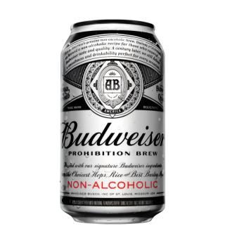 Bud_Prohibition