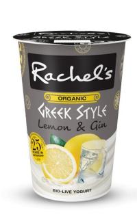 Lemon-and-gin