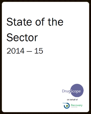 State of the sector 2015