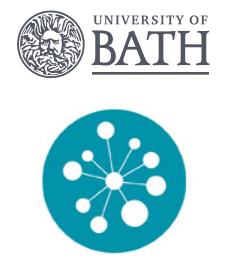 Bath binge drinking research