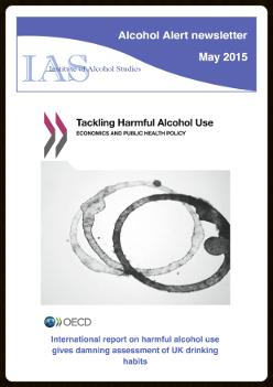 IAS alert May 2015